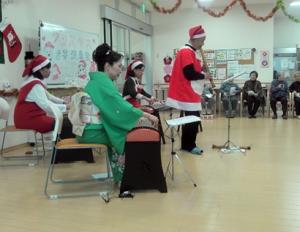 16.12.26 水戸堀町④
