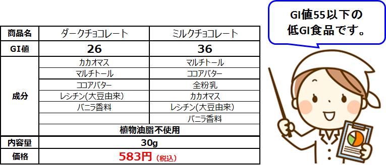 17.04.01 本部③