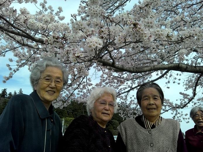 17.04.14 水戸堀町③