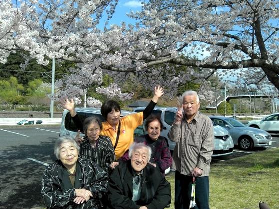 17.04.14 水戸堀町②
